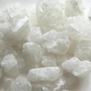 Buy MEXEDRONE Crystal Online