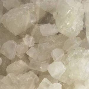 Buy MPHP Crystal Online