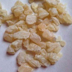 Buy 5-Methylethylone online