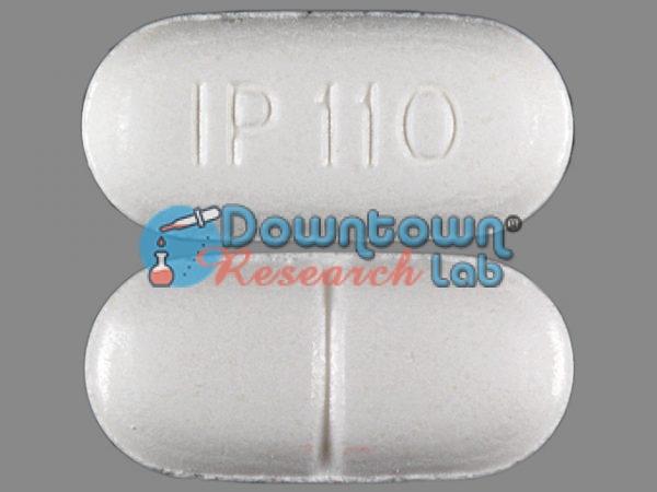Buy Lorcet HD 10 mg/325 mg online