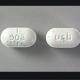 Buy Lortab 7.5 mg/500 mg online