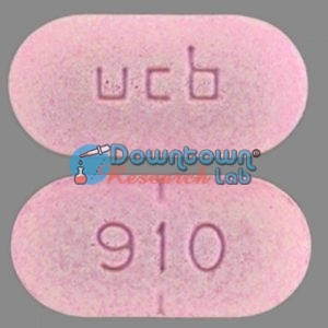 Buy Lortab Lortab 10 mg /500 mg online