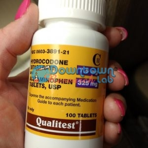 Remove term: Buy Hydrocodone Bitartrate 5mg Online Buy Hydrocodone Bitartrate 5mg Online