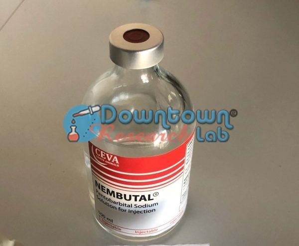 Buy Nembutal Liquid online